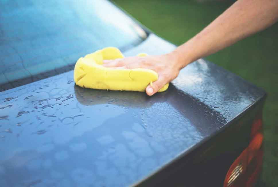 Car-wash-and-wax-time