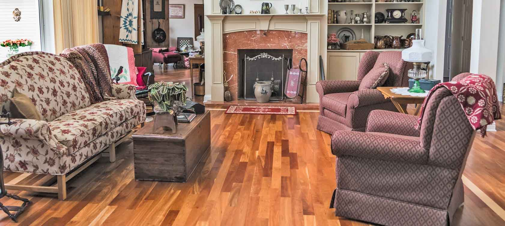Hardwood-Floors---Keeping-them-Clean