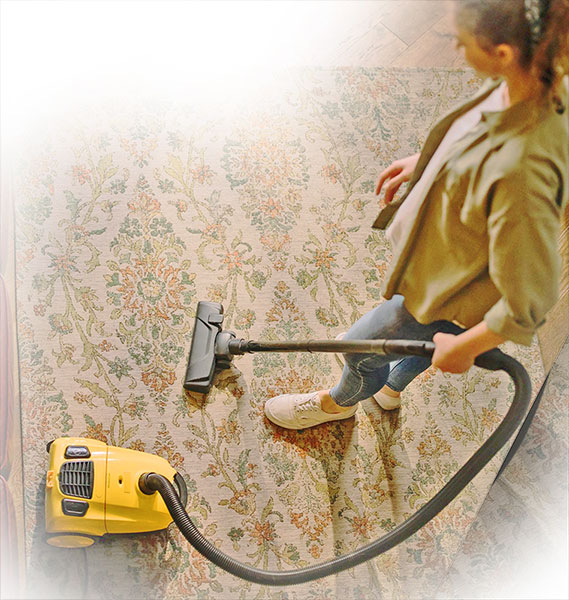Best-Canister-Vacuums